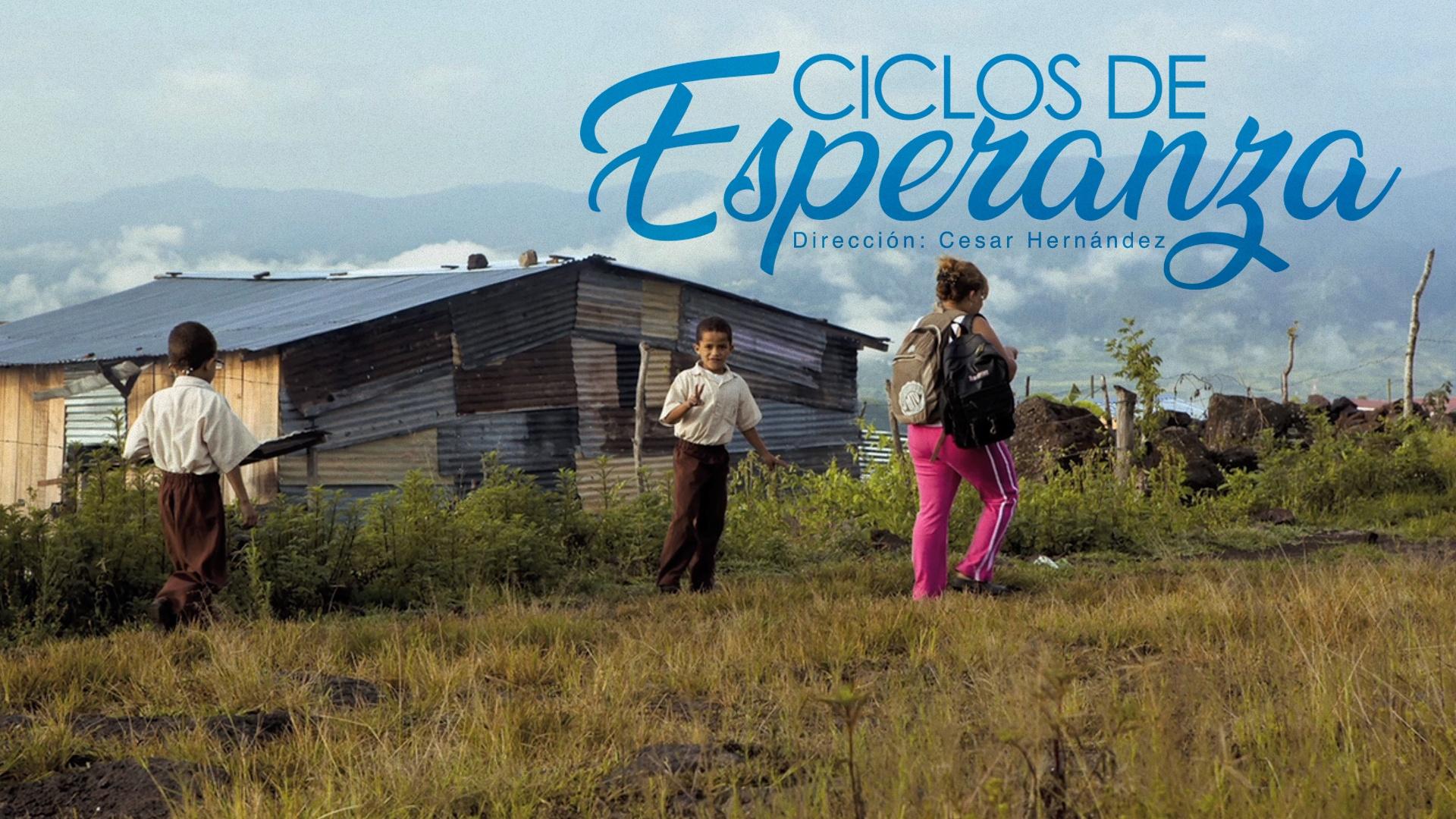 Ciclos de Esperanza